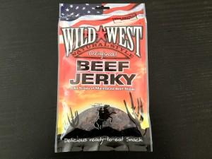 Anmeldelse af beef-jerky, 6 forskellige brands